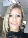 Sheila Villegas Garza