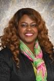 Sheryl Garner