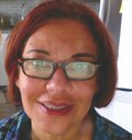 Solange Cailet