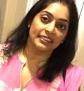 SriPriya Jayasankar