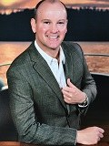 Stanley Kaminski