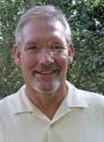Dan Ferguson