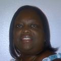 Sundra Taylor