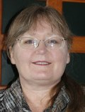 Susan Fife