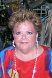 Susan Tate