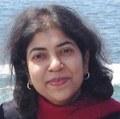 Suspa Chowdhury Sinha