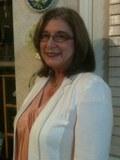 Antoinette Rao-Delgado