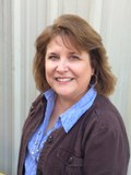 Tracy Leigh