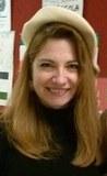 Viviana Hernandez Chautagnat