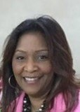 Valerie Orum
