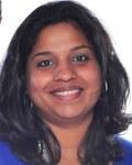 Varsha Radhakrishnan