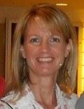 Vicki Alger