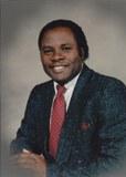 Victor Okpon