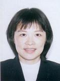 Zhiqin Jiang