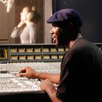 Audio Recording Technology