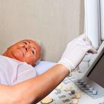 Diagnostic Medical Sonography