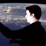 Digital Gaming & Simulation