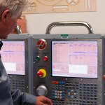 Instrumentation & Controls Engineering Technology