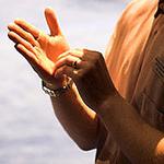 Interpreting/Sign Language