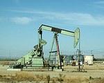 Petroleum Engineering Technology